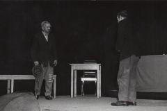 Na lavici obžalovaných